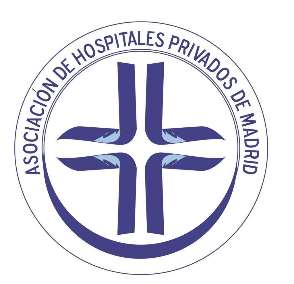 9860_Logo_Asociaci_n_de_cl_nicas_y_hospitales_privados_de_Madrid