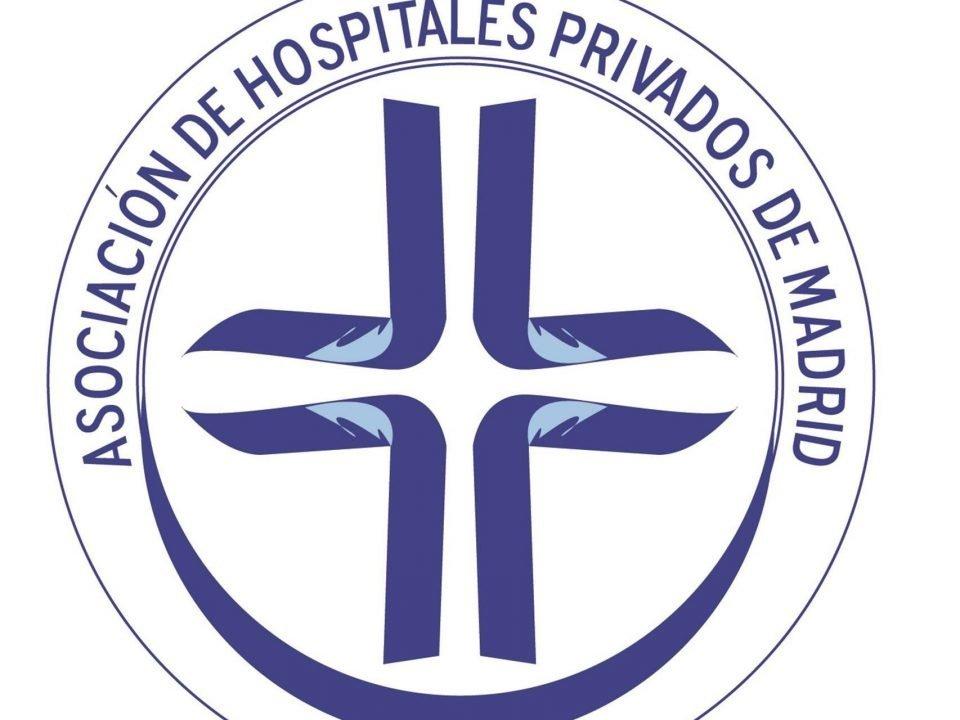 Un tercio de los hospitales privados madrileños invierte más de 20 millones en infraestructuras en los últimos tres años 16