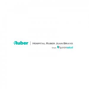 CAMPUS HOSPITALARIO RUBER JUAN BRAVO
