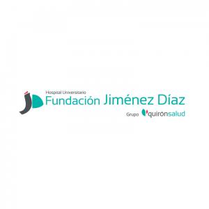 Fundacion Jimenez Diaz