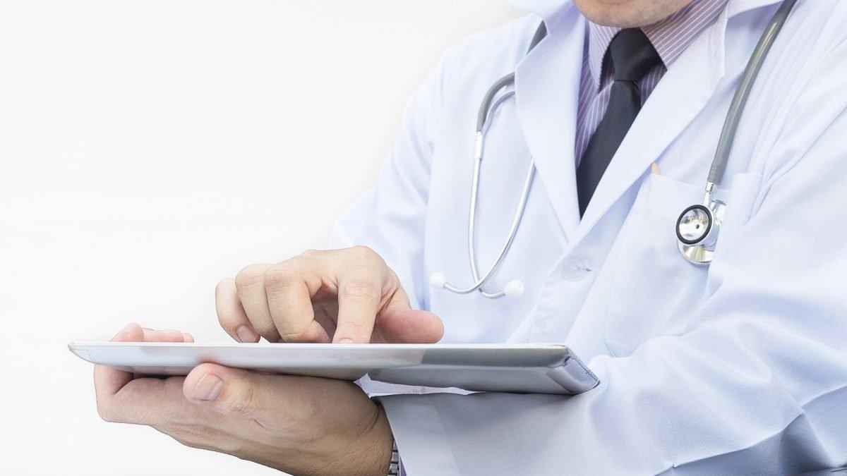 Sector sanitario privado madrid potente impulsor del empleo