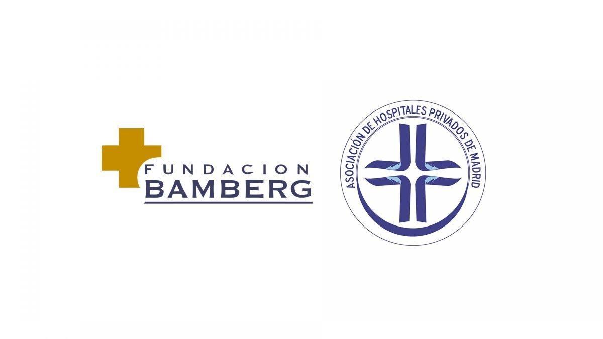 La ACHPM pasa a formar parte del Consejo Institucional de la Fundación Bamberg 6